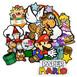 Retrocast 169 - Paper Mario (N64)