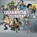 [LGDS] La Guarida Del Sith 1x45 Especial 'Final de temporada'