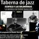 Taberna de JAZZ - 5x36 - Scofield y las golondrinas - La musica de Swallow (Parte 2)