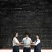 Raíz de 5 - 5x02 - 'Educar no es enseñar a saber, sino a hacer'
