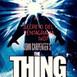 El secreto del pentagrama 1x07 the thing (la cosa) (1982)
