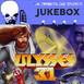 JUKEBOX especial BSO ULLYSES 31 (2 marzo 2017)