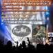 ProaSonic Sessions DJ Fran Bermudez RADIO The Ánimal Session 2016