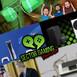 SECTOR GAMING 17: Xbox vs Series X y PS One vs PS5 + Homenaje Ralph Baer + Lo mejor y lo peor de la nueva generación