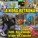 La Hora Retrona 3x05. Recordando lo que fue Capcom