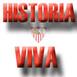 Historia Viva | 21/10/2020