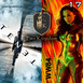 Episodio 17 (Trailers, Tennet y Wonderwoman 1984)