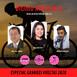 Último Kilómetro - Especial Giro d'Italia - Octubre 19 - 2020