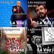Programa Completo de La Voz de César Vidal - 23/10/20