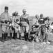 EstíoCast 23 - La campaña del Sinai I