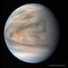 Cuerpos Celestes: 2- Venus, La Estrella Errante #ciencia #universo #podcast