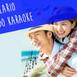 Cómo aprender vocabulario japonés y kanji con Karaoke + ejemplo + Recomendación de canal de YouTube