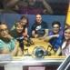 252º programa; entrevista a l@s chic@s de HTZ Crew