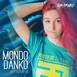 MONDO DANKO 1x06 - ME CAES SUPERBIEN