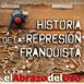 El Abrazo del Oso - La Represión Franquista