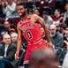 Esmaixada NBA: anàlisi de la divisió Central