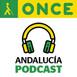 013_Boletín Noticias ONCE Andalucía / Mayo 2020