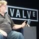 Opinando Sobre Videojuegos1: Hablando de Valve y Steam