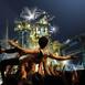 La música y festivales que debes conocer en República Checa
