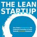 The Lean Startup-Part01