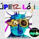 Super Logico - Programa#40. 27-5-2016