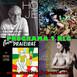 RLG Programa 2.- Musicas do Brasil e mais