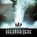 DreamRaiders, el Comienzo: Capítulo 3 de 3