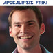 Apocalipsis Friki 028 - Seann William Scott