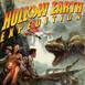 Análisis del juego de rol Hollow Earth Expedition, de Exile Games Studios