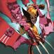 Lobezno-Uno de los más sufridos y queridos personajes de Marvel.