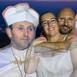 Misterios on air T4X33 Apariciones marianas Parte 1