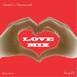 Love Mix - En Español e Internacional - SergioDj