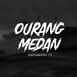 Doc. 33: El Barco Fantasma Ourang Medan