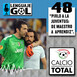 Ep. #48 CALCIO TOTAL: