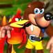 Phil Spencer habla sobre desarrollar un nuevo juego de Banjo-Kazooie o Conker