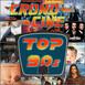 CronoCine Extras: Las mejores pelis de los 90