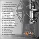 Promo 2 - Más 25 Haciendo Radio