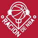 Ración de NBA: Ep.400 (24 Mar 2019) - Cuatrocientos