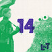 LDLT 14 - WiFi suave