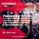 Resiliencia en Linea 43 / Presente y futuro de las industrias culturales y de entretenimiento