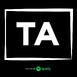 Tiempo Agregado - Podcast   22 - 09 - 2020  