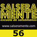 Salseramente 56