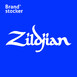 Bs5x20 - Zildjian, el sultán de los mejores platillos