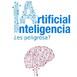 Inteligencia Artificial: ¿es peligrosa?