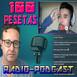 100 Pesetas Gabbers entrevista a ADLE