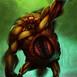 La Calavera - Criaturas legendarias poco conocidas