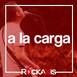 A La Carga - 34 (2020)