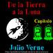 Capítulo 22. De la Tierra a la Luna