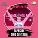 El Maillot - Especial Giro de Italia #3 | Un fin de semana... ¿decisivo?
