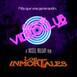 Carne de Videoclub - Episodio 50 - Los Inmortales (1986-2007)
